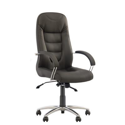 Крісло керівника Boston stell anyfix ECO - купити в Житомирі з доставкою по Україні