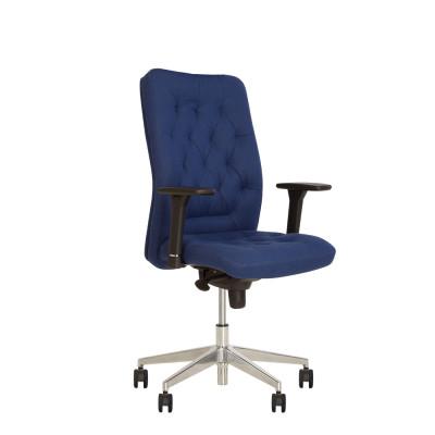 Кресло руководителя Chester R LE - купить в Житомире с доставкой по Украине