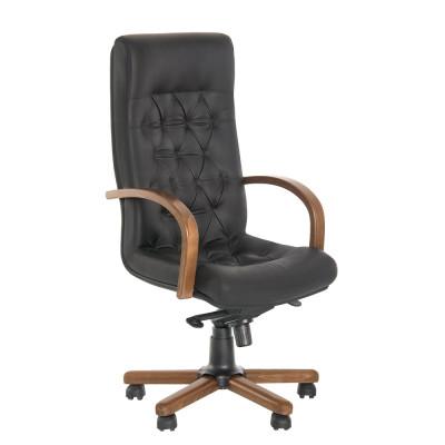 Кресло руководителя FIDEL extra LE - купить в Житомире с доставкой по Украине