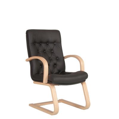 Кресло руководителя FIDEL LUX extra CF LB - купить в Житомире с доставкой по Украине