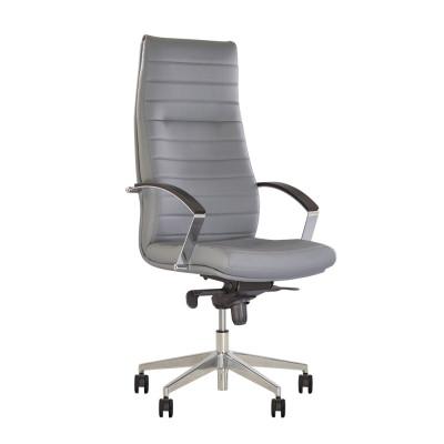 Кресло руководителя IRIS LE - купить в Житомире с доставкой по Украине