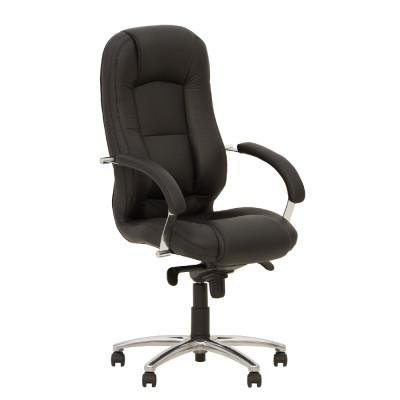 Кресло руководителя MODUS ECO - купить в Житомире с доставкой по Украине