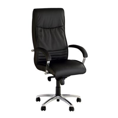 Кресло руководителя Ostin stell MPD ECO - купить в Житомире с доставкой по Украине