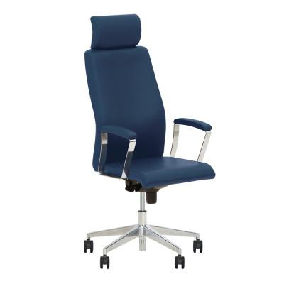 Кресло руководителя SUCCESS LE - купить в Житомире с доставкой по Украине
