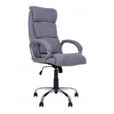 Крісло керівника DELTA Anyfix CHR68 SORO
