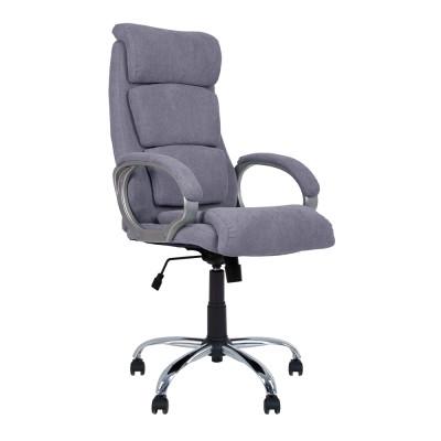 Кресло руководителя Delta SORO - купить в Житомире с доставкой по Украине