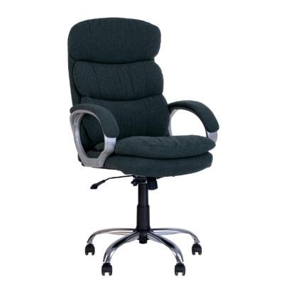 Кресло руководителя DOLCE SORO - купить в Житомире с доставкой по Украине