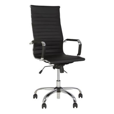 Кресло офисное Новый Стиль SLIM HB anyfix ECO