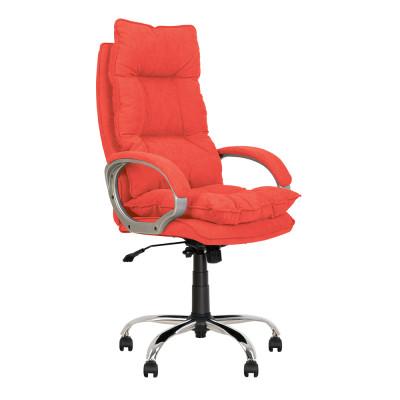 Кресло руководителя Yappi anyfix SORO - купить в Житомире с доставкой по Украине