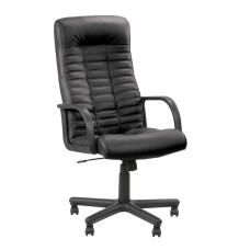 Крісло керівника BOSS BX ECO