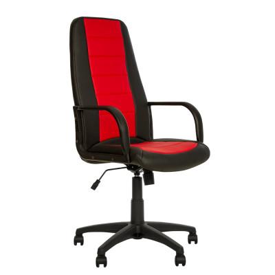 Кресло руководителя Turbo ECO - купить в Житомире с доставкой по Украине
