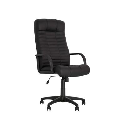 Кресло руководителя ATLANT SP - купить в Житомире с доставкой по Украине