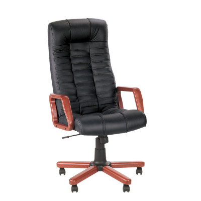 Кресло руководителя ATLANT extra LE - купить в Житомире с доставкой по Украине