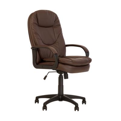 Кресло руководителя BONN KD ECO - купить в Житомире с доставкой по Украине