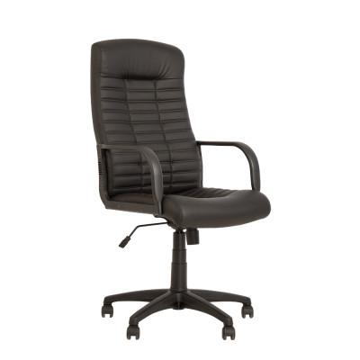Кресло руководителя BOSS KD ECO - купить в Житомире с доставкой по Украине