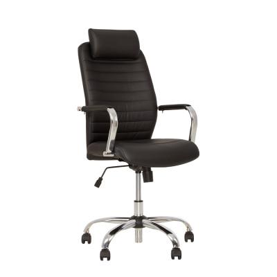 Кресло руководителя Bruno HR ECO - купить в Житомире с доставкой по Украине