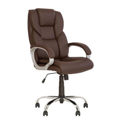 Кресло руководителя MORFEO ECO - купить в Житомире с доставкой по Украине
