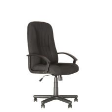 Крісло керівника CLASSIC C