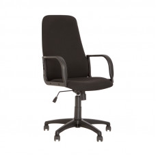 Крісло керівника DIPLOMAT KD C