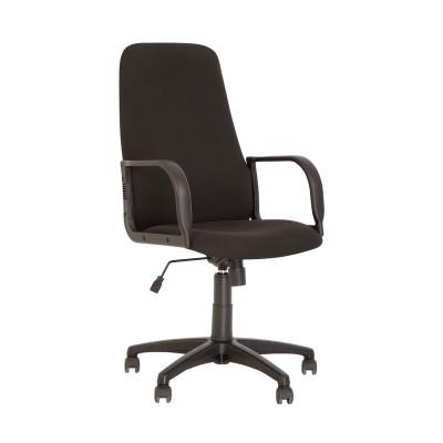 Кресло руководителя DIPLOMAT KD C - купить в Житомире с доставкой по Украине