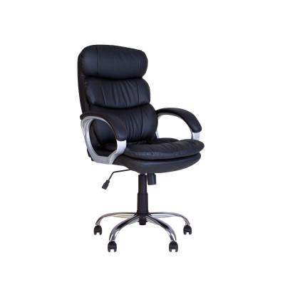 Крісло керівника DOLCE ECO - купити в Житомирі з доставкою по Україні