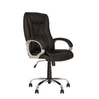 Кресло руководителя ELLY ECO - купить в Житомире с доставкой по Украине