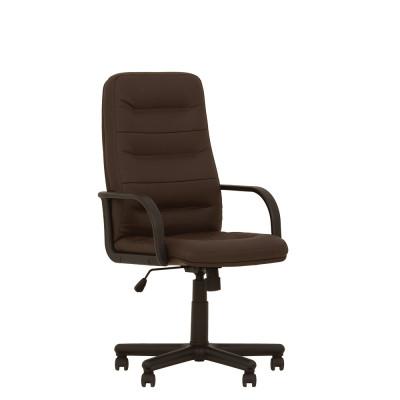 Кресло руководителя EXPERT ECO - купить в Житомире с доставкой по Украине