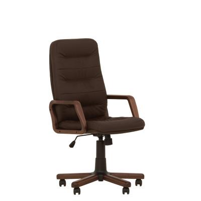 Кресло руководителя EXPERT extra SP - купить в Житомире с доставкой по Украине