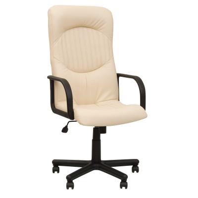 Кресло руководителя Gefest ECO - купить в Житомире с доставкой по Украине