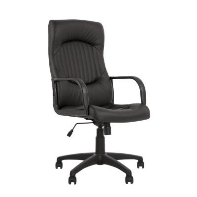 Кресло руководителя Gefest KD ECO - купить в Житомире с доставкой по Украине