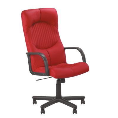 Кресло руководителя GERMES SP - купить в Житомире с доставкой по Украине