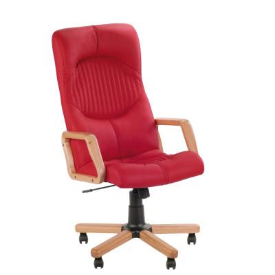 Кресло руководителя GERMES EXTRA LE - купить в Житомире с доставкой по Украине