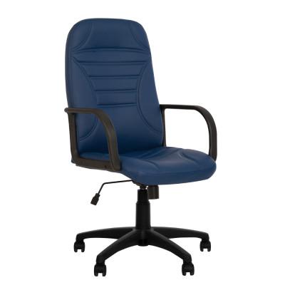 Кресло руководителя Lukas ECO - купить в Житомире с доставкой по Украине
