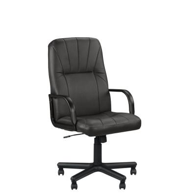 Кресло руководителя MACRO ECO - купить в Житомире с доставкой по Украине