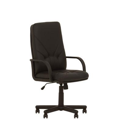 Кресло руководителя MANAGER ECO - купить в Житомире с доставкой по Украине