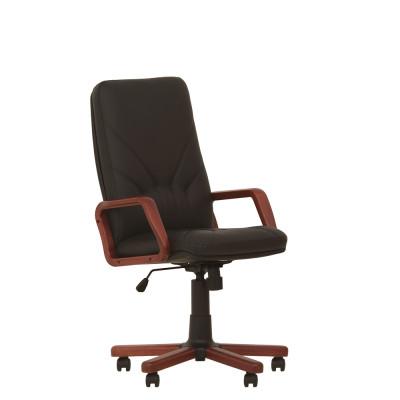 Кресло руководителя MANAGER EXTRA ECO - купить в Житомире с доставкой по Украине