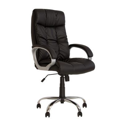 Кресло руководителя Matrix ECO - купить в Житомире с доставкой по Украине