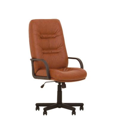 Кресло руководителя MINISTER SP - купить в Житомире с доставкой по Украине