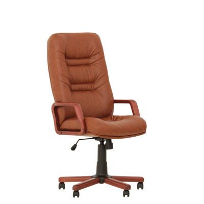 Кресло руководителя MINISTER EXTRA SP - купить в Житомире с доставкой по Украине