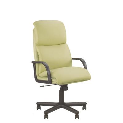 Кресло руководителя NADIR ECO - купить в Житомире с доставкой по Украине