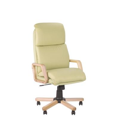 Кресло руководителя NADIR EXTRA SP - купить в Житомире с доставкой по Украине