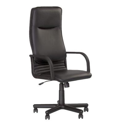 Кресло руководителя NOVA ECO - купить в Житомире с доставкой по Украине