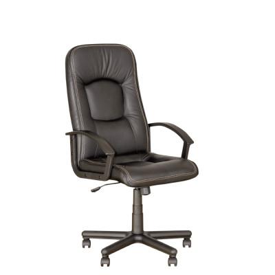 Кресло руководителя OMEGA ECO - купить в Житомире с доставкой по Украине
