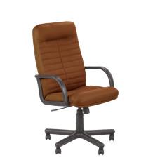 Крісло керівника ORMAN ECO