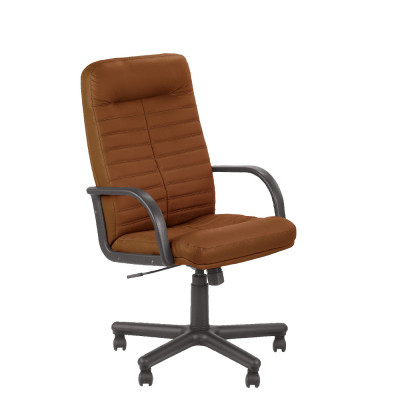 Кресло руководителя ORMAN ECO - купить в Житомире с доставкой по Украине