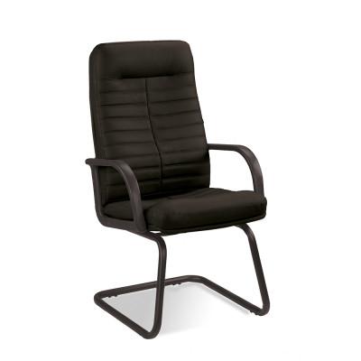 Кресло руководителя ORMAN CF SP - купить в Житомире с доставкой по Украине