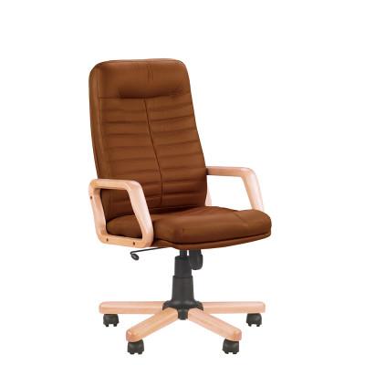 Кресло руководителя ORMAN EXTRA LE - купить в Житомире с доставкой по Украине