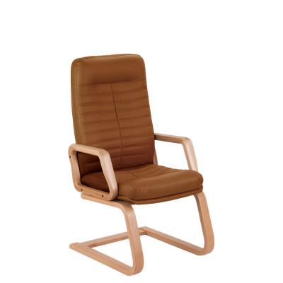 Кресло руководителя ORMAN CF extra SP - купить в Житомире с доставкой по Украине