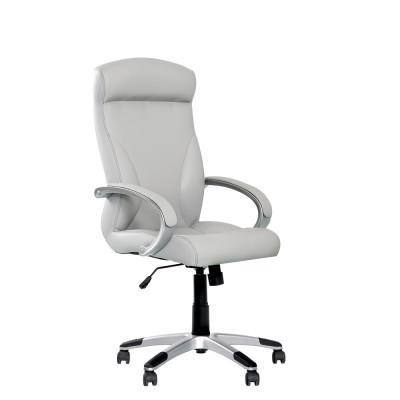 Кресло руководителя RIGA ECO - купить в Житомире с доставкой по Украине