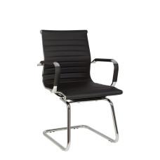 Кресла для конференций SLIM CF LB ECO